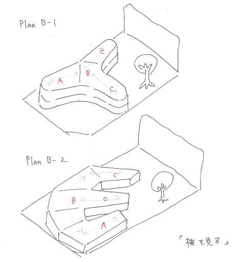 sc3_s1_sketch1.jpg