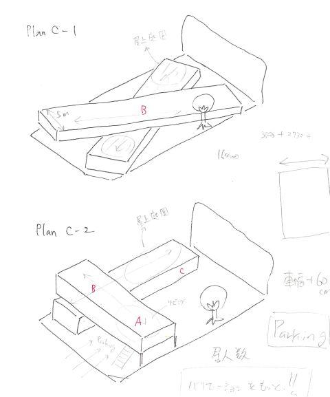 sc3_s1_sketch2.jpg