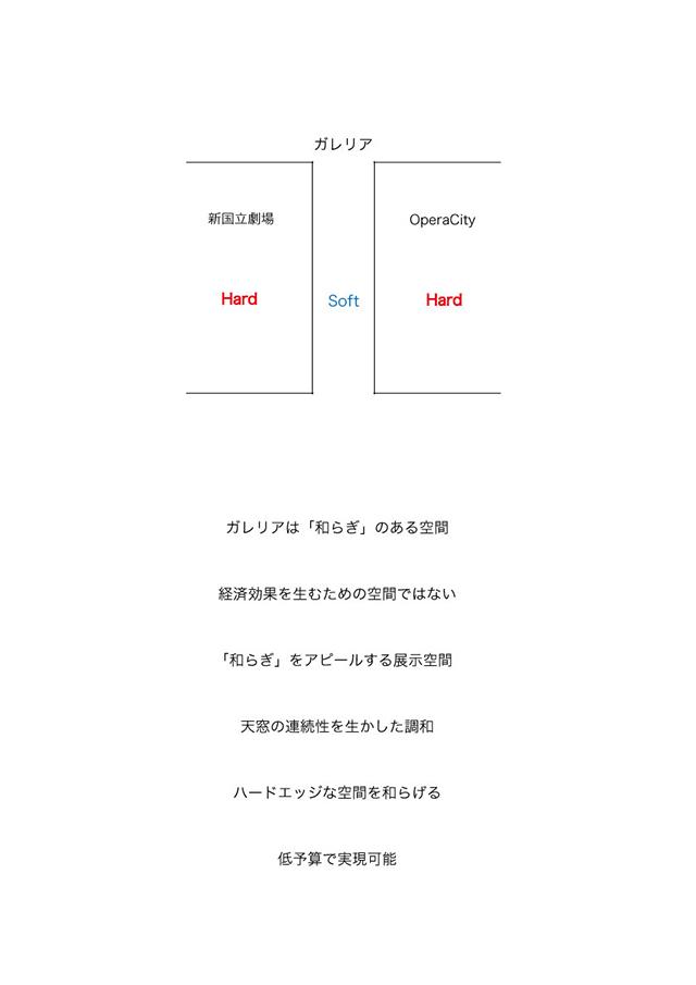 sc3_s2_panel4.jpg