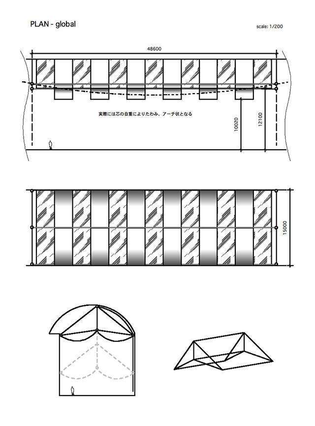 sc3_s2_panel5.jpg