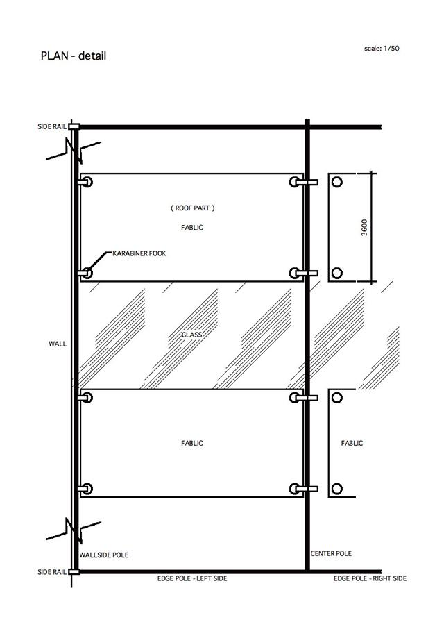 sc3_s2_panel6.jpg