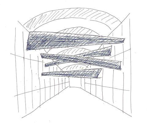 sc3_s2_sketch1.jpg