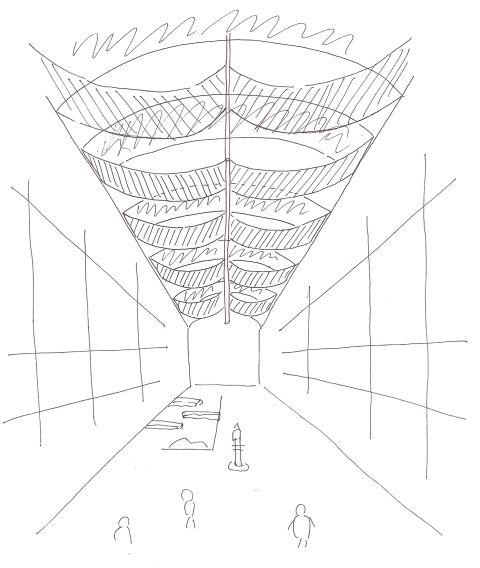 sc3_s2_sketch4.jpg