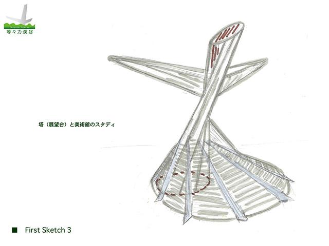 sc3_s3_finalpresen8.jpg