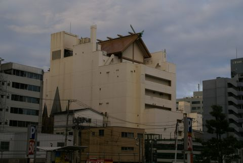 sendai_yashiro_church.jpg