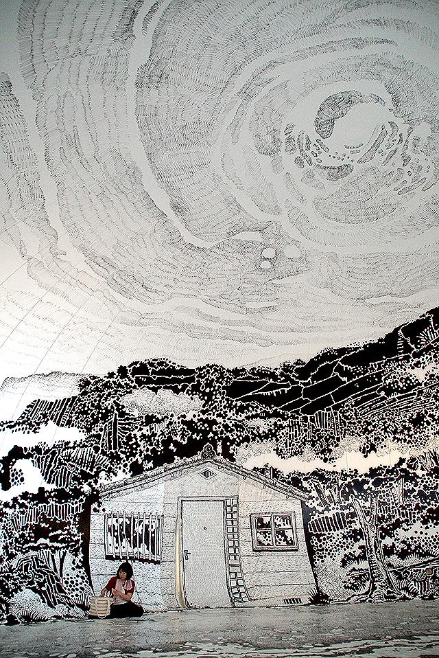setogei16_shodoshima073.jpg