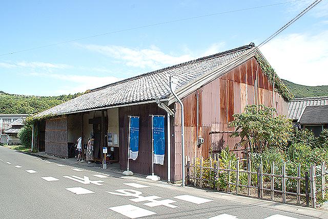 setogei16_shodoshima074.jpg