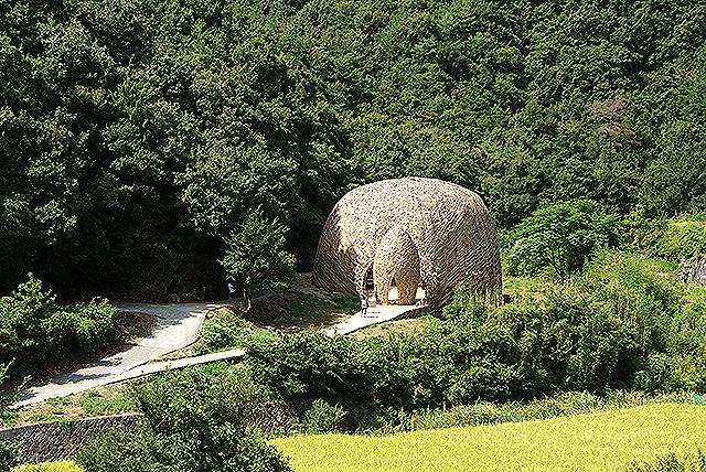setogei16_shodoshima077_2.jpg