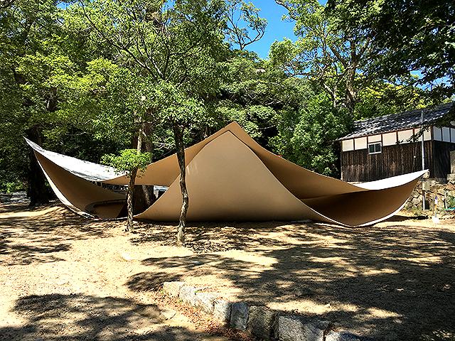 setogei16_shodoshima110_3.jpg