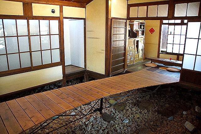 setogei16_shodoshima110_8.jpg