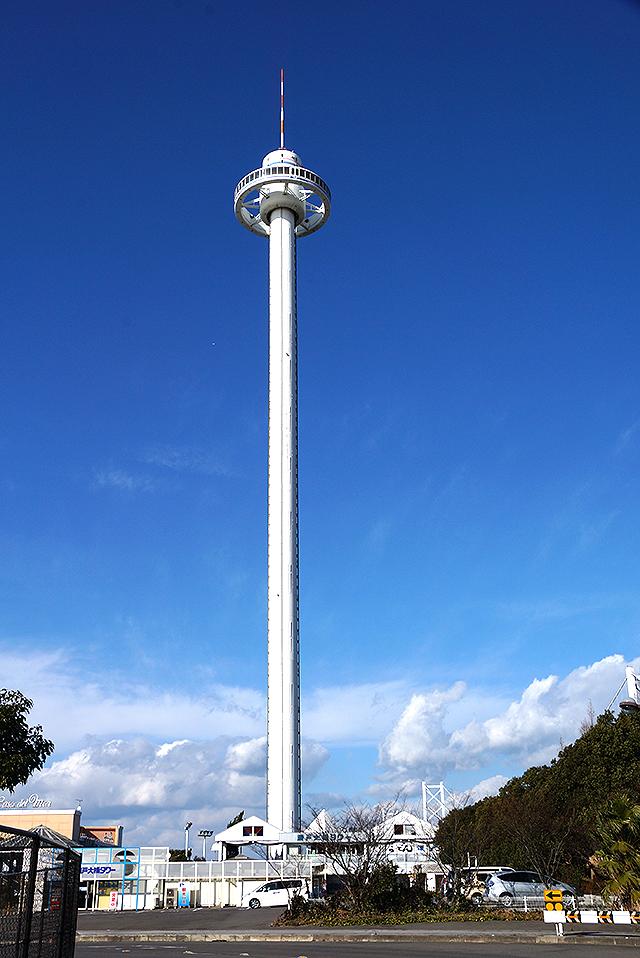 setoohashipark_tower.jpg