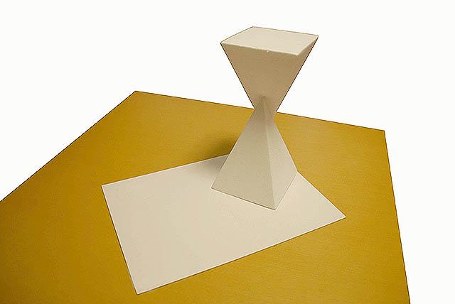shape_design1_2.jpg