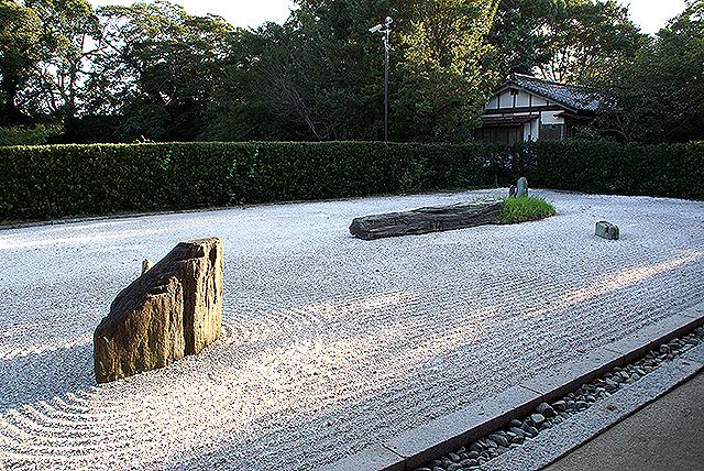 shidoji_musentei2.jpg