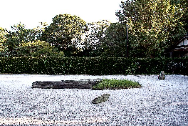 shidoji_musentei3.jpg