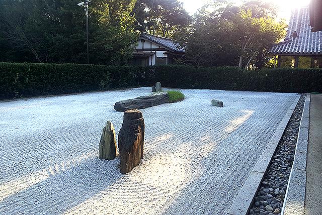 shidoji_musentei4.jpg