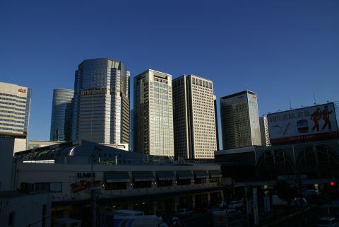 shinagawa_grandcommons.jpg