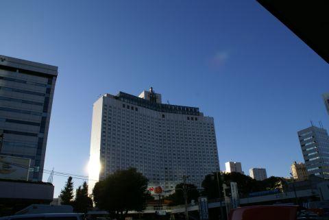 shinagawa_hotelpaciffic.jpg