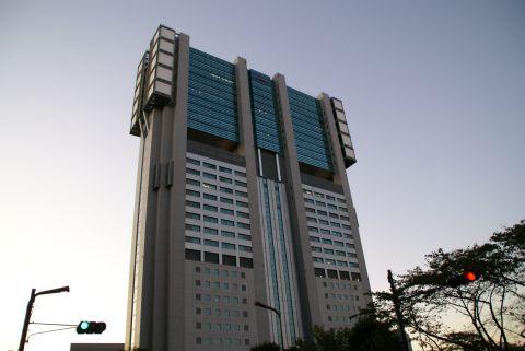 shinagawa_nttdocomo.jpg