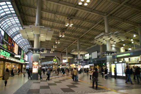 shinagawa_st1.jpg