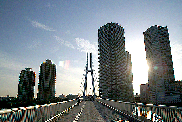 shinonome_bridge1.jpg