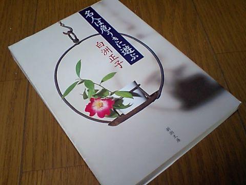 shirasumasako.jpg