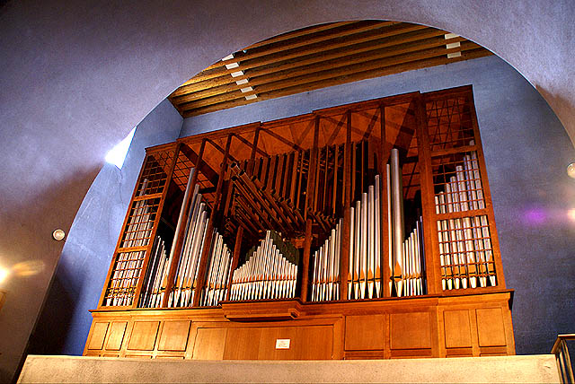 shks_pipeorgan2.jpg