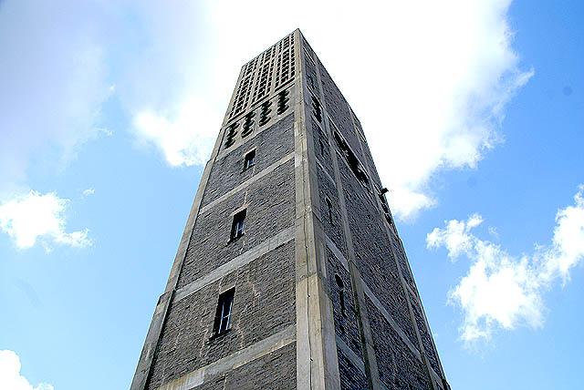 shks_tower.jpg