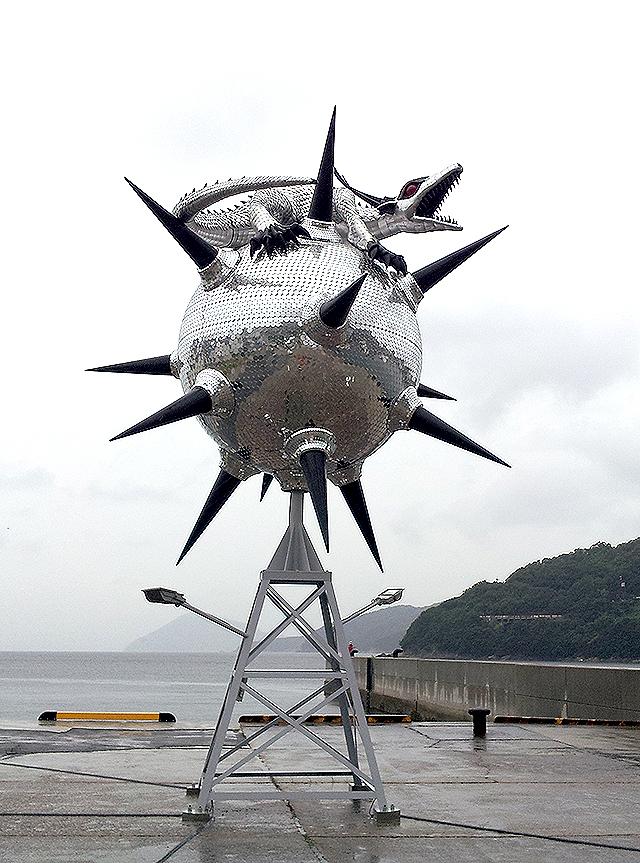 shodoshima_077_day.jpg
