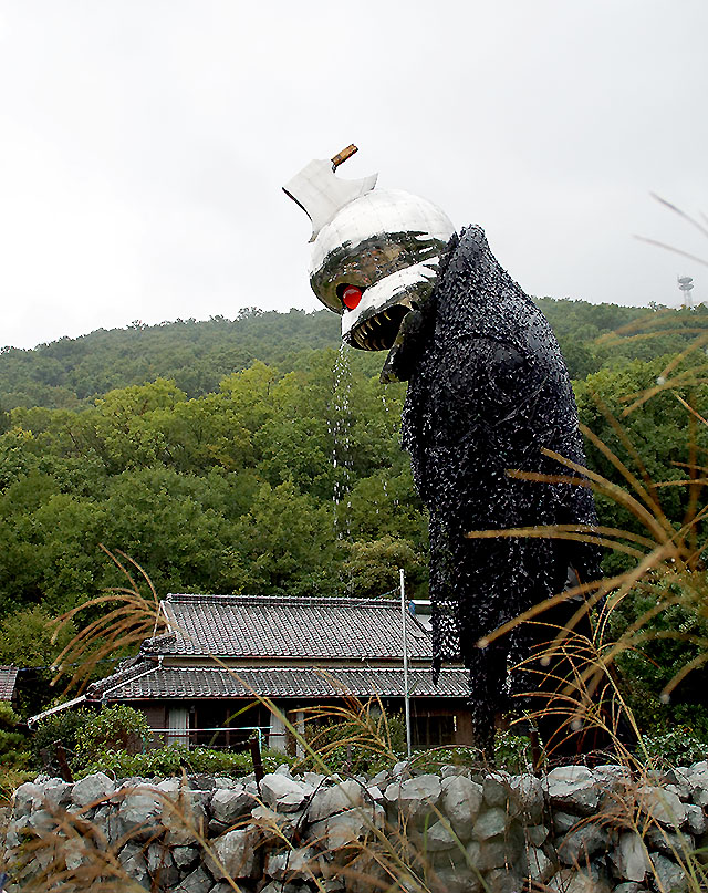 shodoshima_078_4.jpg