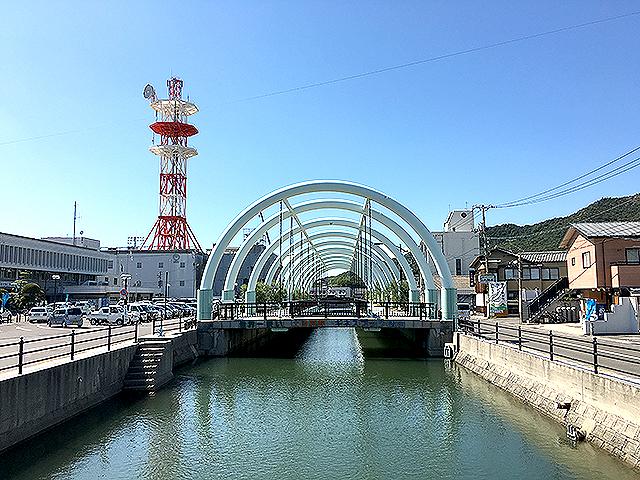 shodoshima_dobuchichannel.jpg