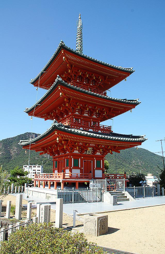 shodoshima_saikojisanjutou.jpg