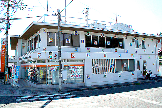 shodoshima_tonoshopostoffice1.jpg