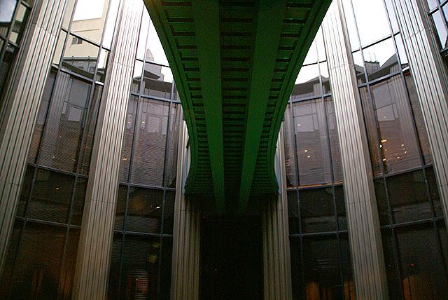 shotomuseum_bridge3.jpg