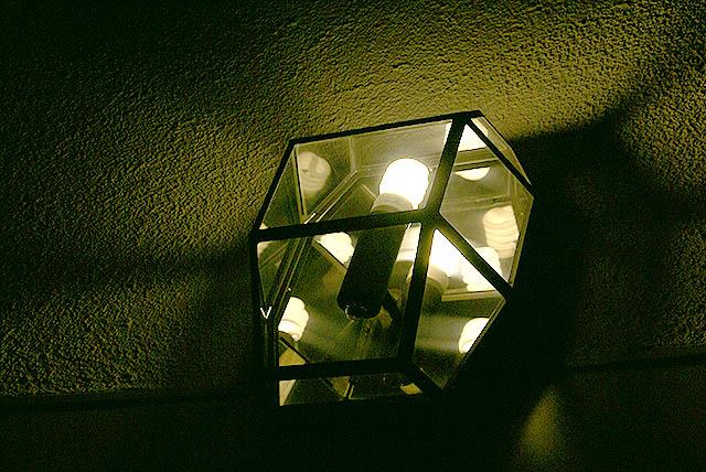 shotomuseum_light.jpg
