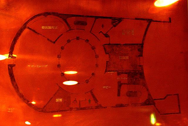 shotomuseum_map.jpg