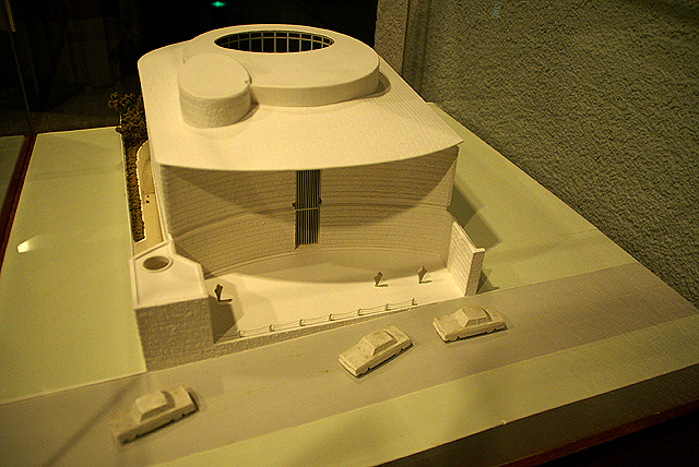 shotomuseum_model1.jpg