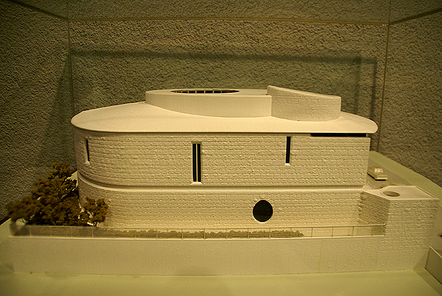shotomuseum_model3.jpg