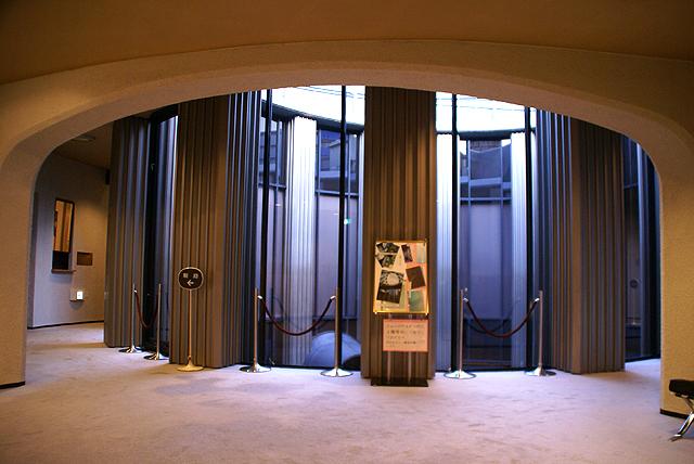 shotomuseum_room.jpg