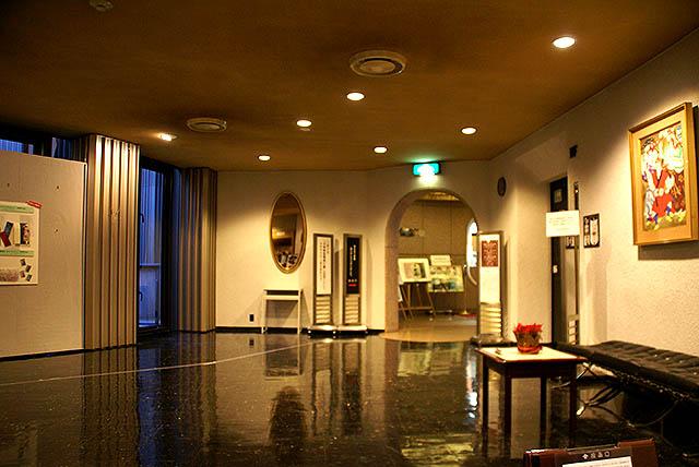 shotomuseum_room_1f.jpg