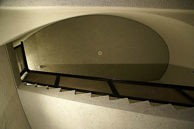 shotomuseum_stair3.jpg