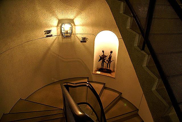 shotomuseum_stair4.jpg