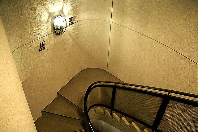 shotomuseum_stair5.jpg