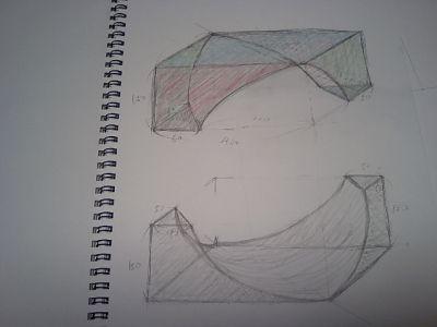 sketch_070416.jpg