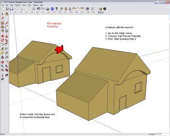 sketchup_sample.jpg