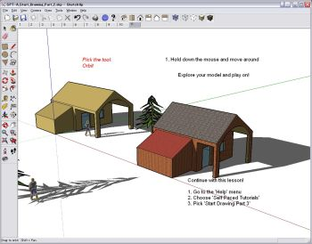 sketchup_sample2.jpg