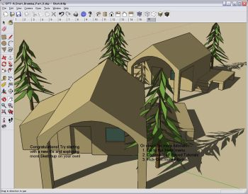 sketchup_sample3.jpg