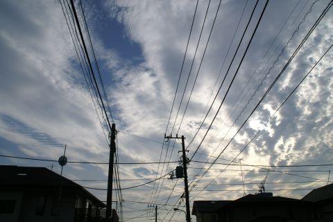 sky_kaminoge1.jpg