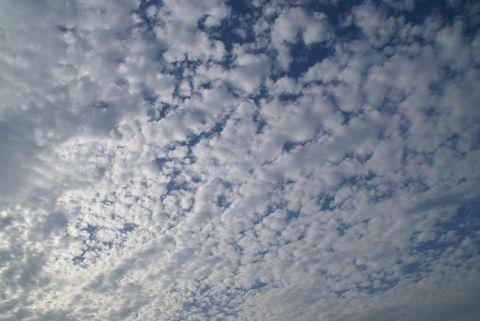 sky_kaminoge2.jpg