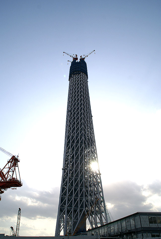 skytree_sunset.jpg