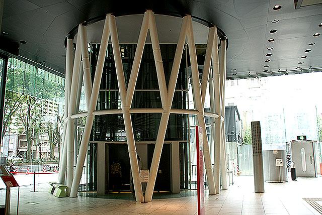 smt_elevator.jpg